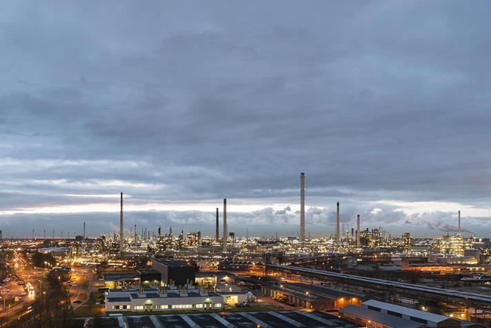 Overleeft de chemie de energietransitie? | Opinieblad Forum