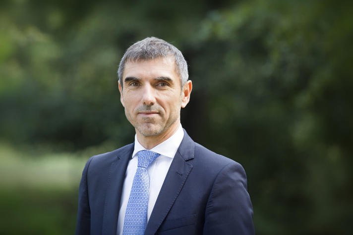 Paul Blokhuis: 'Preventieakkoord draait niet om dwang maar om verleiden'