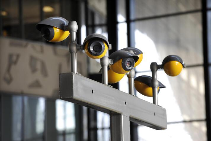 Voldoen aan de nieuwe privacywet? Zo doe je dat dus