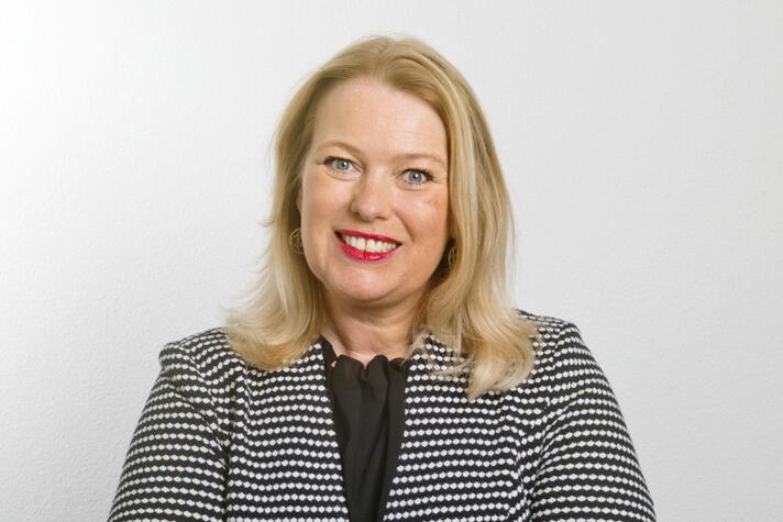Reineke Timmermans