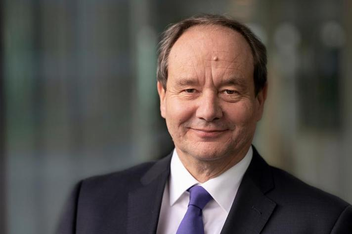'Fiscaal pakket Vijlbrief belangrijke steun in rug ondernemers'