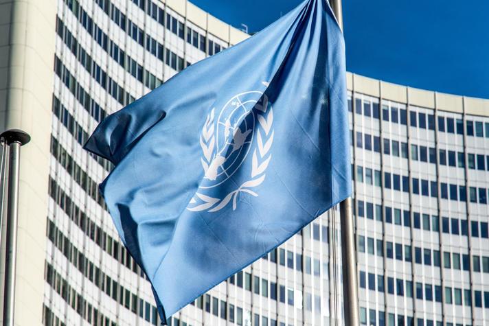 Ondernemers: 'Meer urgentie nodig voor behalen SDGs'