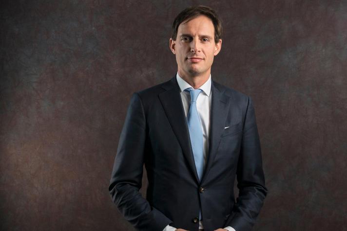 Gaat het CDA van Wopke Hoekstra aan de slag voor ondernemers?