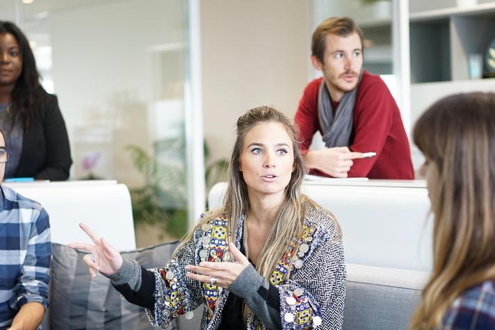 Zoektocht naar 50 vitaalste bedrijven van Nederland gestart