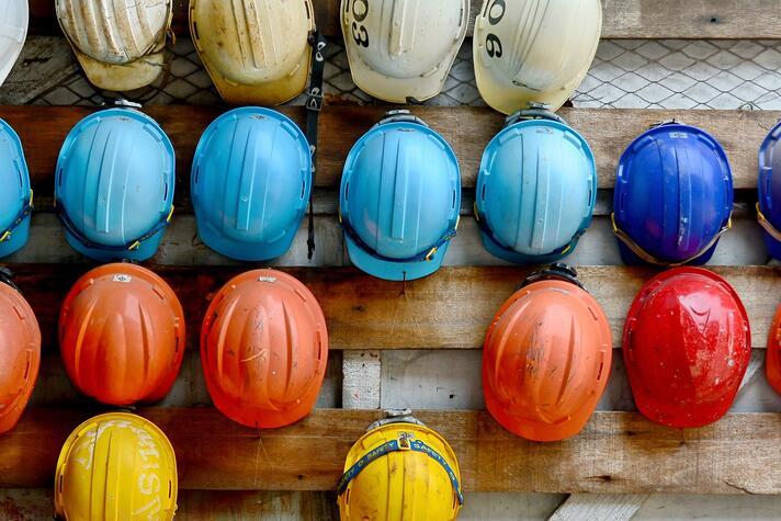 6 originele manieren om de krappe arbeidsmarkt te lijf te gaan