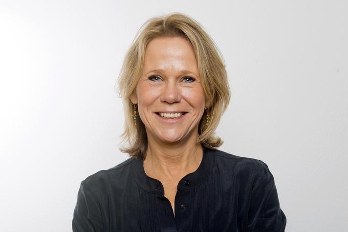 Mieke Ansems