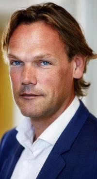 Timo de Regt, Uitzendbureau PDZ