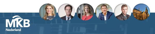 Uitnodiging Jaarcongres MKB-Nederland 2018